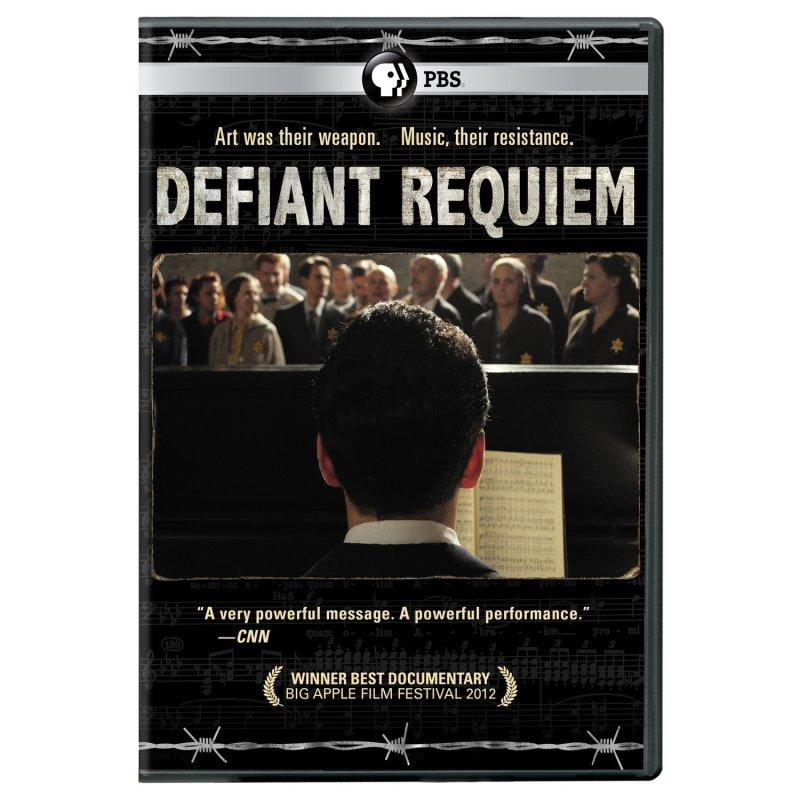 defiant-requiem-dvd-81fjvkxlosl-sl1500-jpg-f143e3853d9a635a