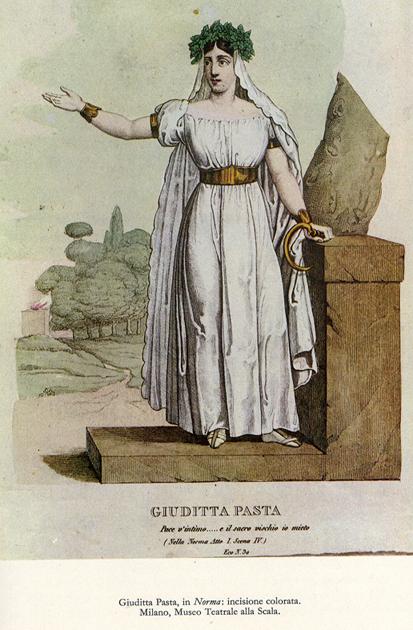 Giuditta_Pasta_as_Norma_1831