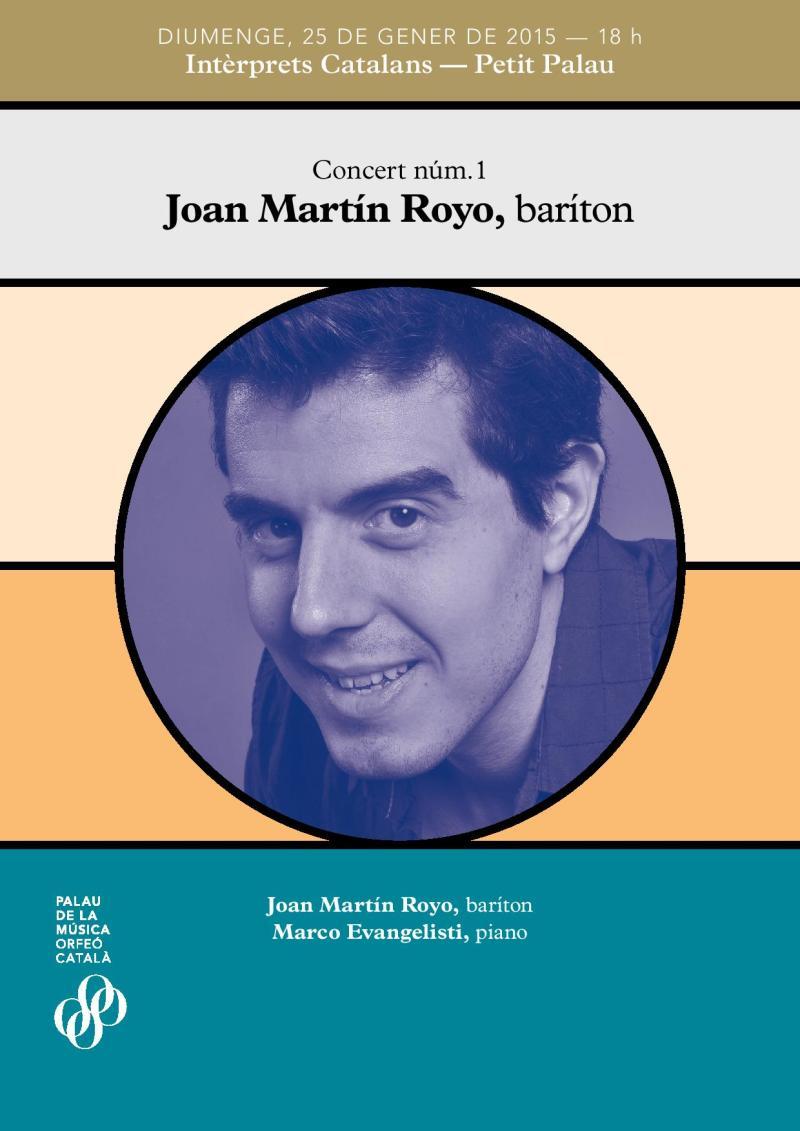 prog-mà-joan-martín-royo_293656-page-001