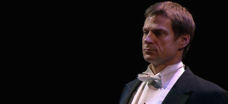 Recital_de_Simon_Keenlyside_en_Gran_Teatre_del_Liceu_de_Barcelona