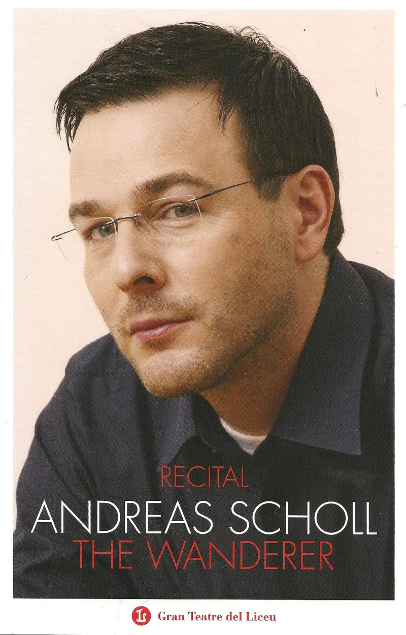 Andreas Scholl Liceu 001