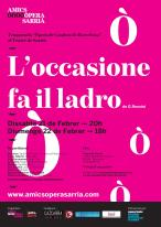 Cartell Occasione OK-page-001