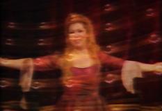 Freni Manon Lescaut Liceu