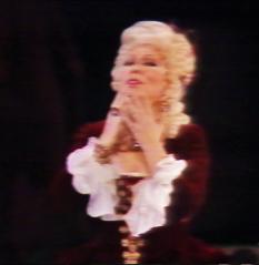 Freni Manon Lescaut Liceu2
