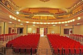 Teatre de Sarria2