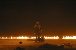 Siegfried acte 3er Producció de Robert Carsen. Fotografia ® A Bofill
