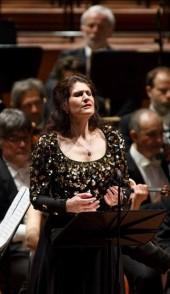Anja Hareteros (Aida) Roma 27/02/2015
