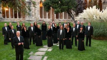 Latvian Radio Choir3