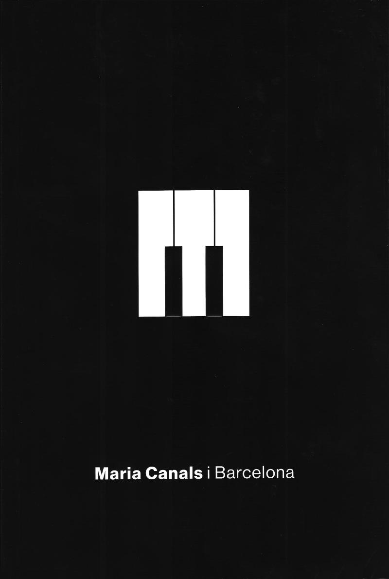 Maria-Canals-i-Barcelona_Ajuntament-Barcelona