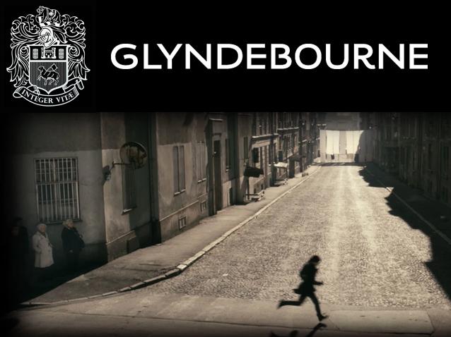 poliuto Glyndebourne 3