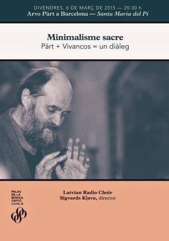 prog-mà-latvian-radio-choir_309285-page-001 (3)