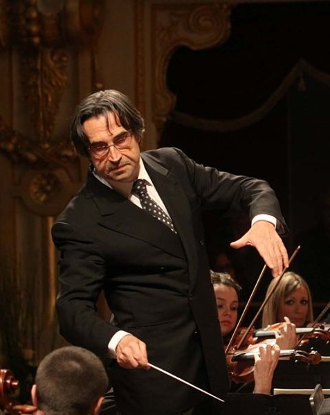 Riccardo-Muti (2)