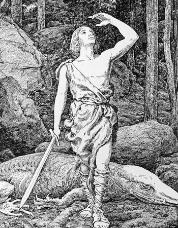 Siegfried2