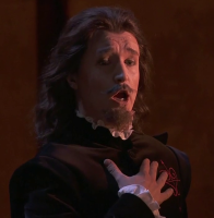 Maxim Mironov (Don Ottavio)