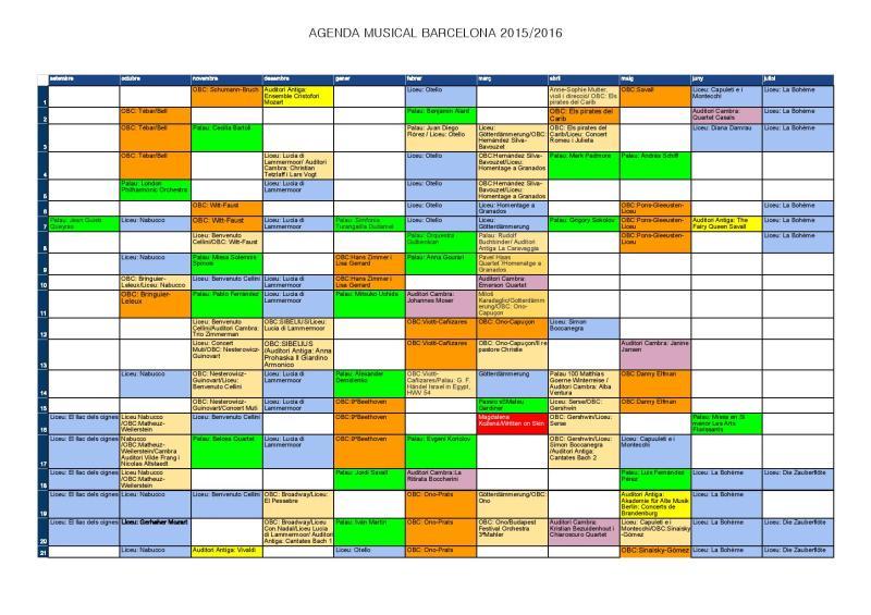 Agenda BCN_2015_2016-page-001