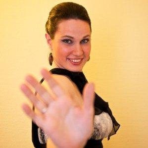 Anna Tobella