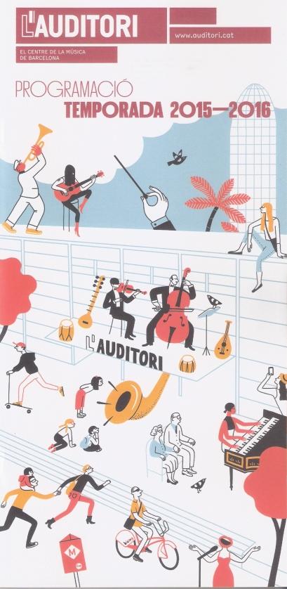 Auditori 2015_2016