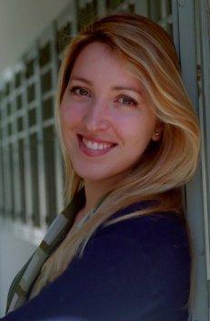 Gemma Coma-Alabert