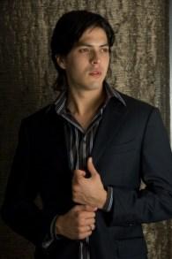 Joel Prieto