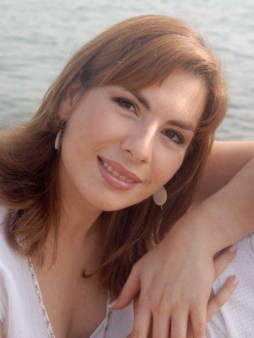 Maite Alberola