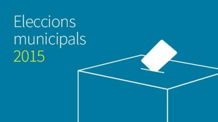 promo_eleccions_ajuntament_528x297_ca