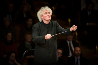 simon-rattle-photo-stephan-rabold