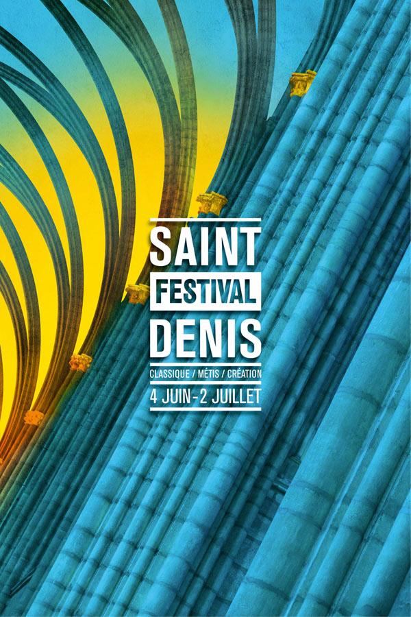 FESTIVAL-DE-SAINT-DENIS_2015
