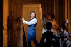 Christopher Maltman (Don Giovanni) ROH 2015 Fotografia Bill Cooper