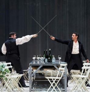Otello-Scala-2015 (2)