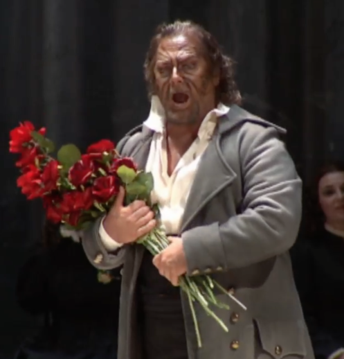 Otello_Rossini_Scala (2)
