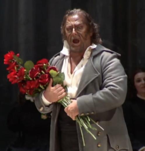 Otello_Rossini_Scala (2)