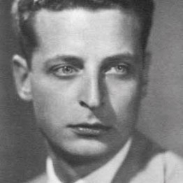 Alfredo Kraus (2)