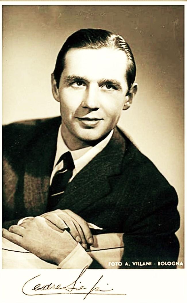 Cesare Siepi (2)