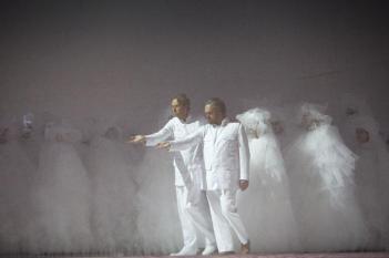 Moses und Aron ONP3