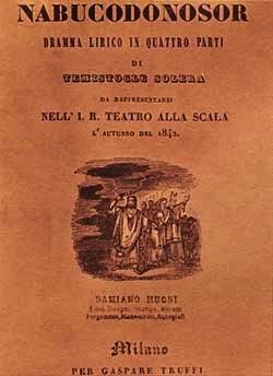 Nabucco_-_1852_cover (2)