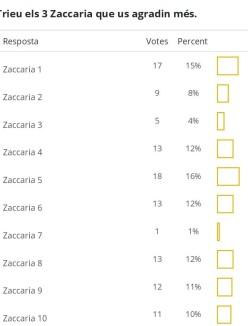 Zaccaria-page-001 (2)