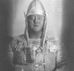 Franz Völker