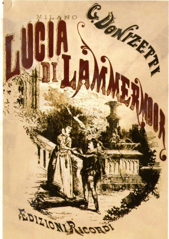 Lucia-di-Lammermoor Ricordi