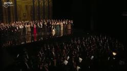 Gala 50è aniversari de la DNO 6/11/2015