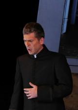 Marko Mimica (Raimondo) Foto Premsa Liceu © A Bofill