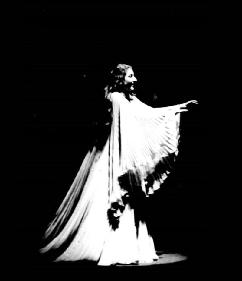 Callas Lucia (2)