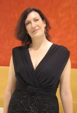 Sarah Connolly (2)