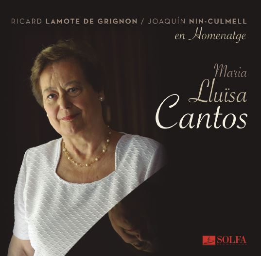 Maria-Lluisa-Cantos