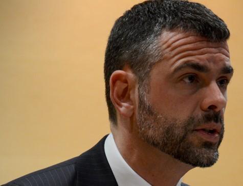Santi Vila (2)
