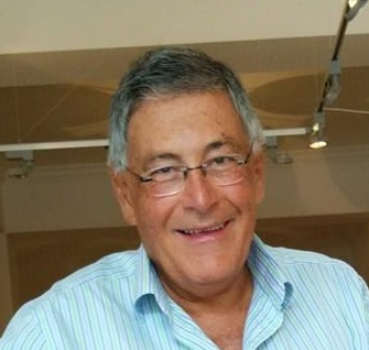 Emilio Benavides