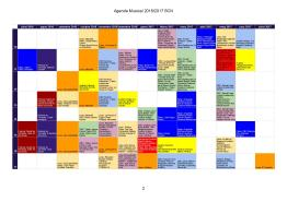Agenda Musical Barcelona 2016_2017-page-002