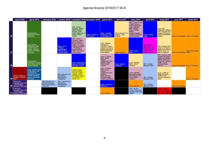 Agenda Musical Barcelona 2016_2017-page-004