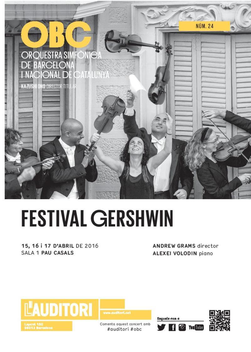 ProgMa_OBC24_Festival_Gershwin_web.1-page-001