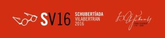 Schubertiada2016