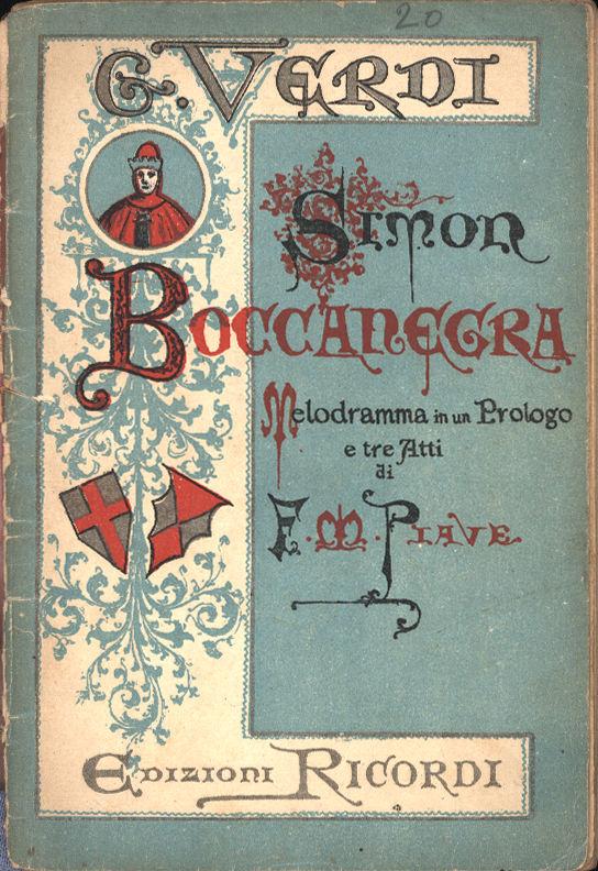 Simon-Boccanegra